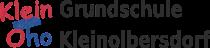 Grundschule Kleinolbersdorf